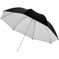 85cm White Umbrella