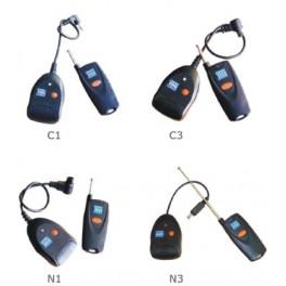 Wireless Shutter Release