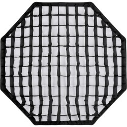 Grid for 95cm Octagonal softbox