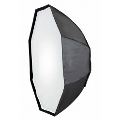 100cm Octagonal Softboxes S type speed ring for Bowens