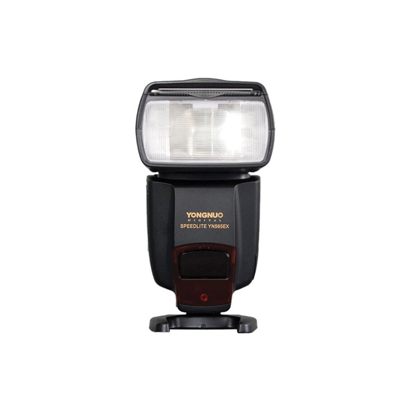 yongnuo yn 565ex iic speedlite for canon cameras canon speedlite 550ex guide number canon speedlite 420ex guide number