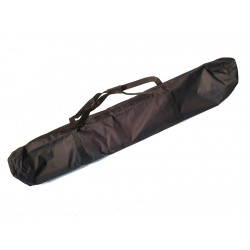 Carry bag for light stands 90cm long