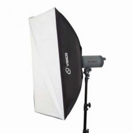 Rectangular Softboxes