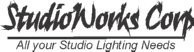 StudioWorks Corp